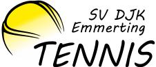 Logo_color_80_72