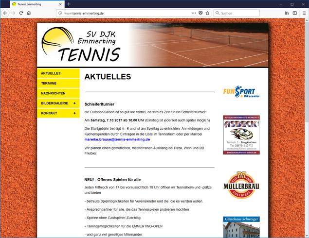 www.tennis-emmerting.de