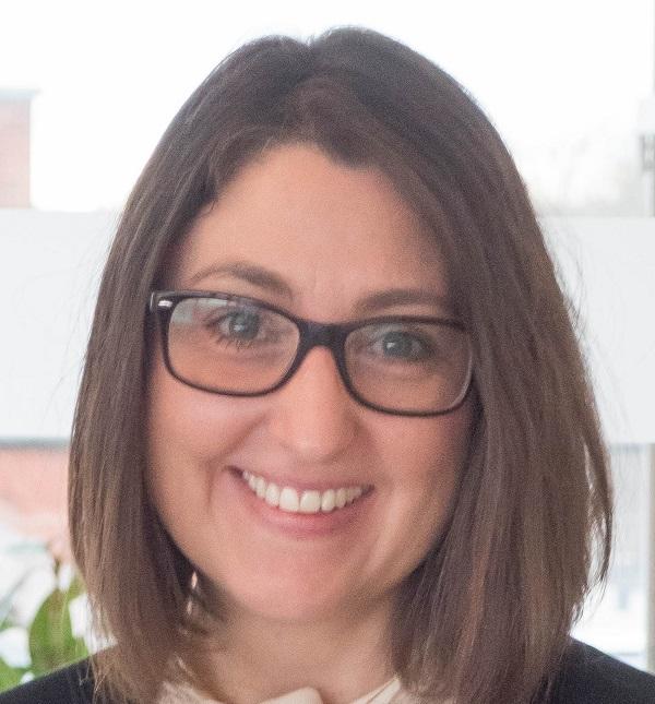 Diana Mödl